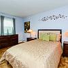 Hyde Park - 430 W Browning Rd, Bellmawr, NJ 08031