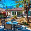 81984 Daniel Drive - 81984 Daniel Drive, La Quinta, CA 92253
