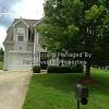 1402 Cherith Ct NW - 1402 Cherith Court Northwest, Concord, NC 28027