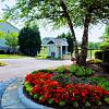 Broadstone Village - 3504 Broadstone Village Dr, High Point, NC 27260