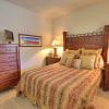 14815 N FOUNTAIN HILLS Boulevard - 14815 North Fountain Hills Boulevard, Fountain Hills, AZ 85268
