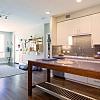 Cobalt Apartments - 50 Saratoga Ave, Santa Clara, CA 95051