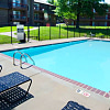 The Oaks Apartment Homes - 1403 SW 3rd St, Lee's Summit, MO 64081