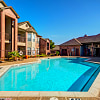 Mission Fairways Apartments - 801 US Hwy 67, Mesquite, TX 75150
