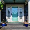 452 Euclid Ter - 452 Euclid Terrace Northeast, Atlanta, GA 30307