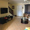406 Shoreview Drive - 406 Shoreview Drive, Greenacres, FL 33463