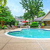 Springwoods at Lake Ridge Apartment Homes - 12395 Midsummer Ln, Woodbridge, VA 22192