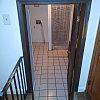 230 Amity Ave - 2 - 230 Amity Avenue, Muskegon, MI 49442