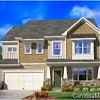 1067 Winnett Drive - 1067 Winnett Dr, Waxhaw, NC 28173