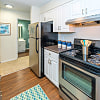 Heather Ridge Apartment Homes - 16021 English Oaks Ave, Bowie, MD 20716