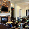 Colonial Grand at Double Creek - 11001 S 1st St, Austin, TX 78748