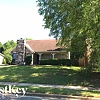 6369 Midsummer Way - 6369 Midsummer Way, Memphis, TN 38115