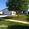 10897 Grandview Court - 10897 Grandview Court, Royal Palm Beach, FL 33411