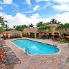 Cortland West Boynton - 7933 Venture Center Way, Boynton Beach, FL 33437