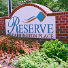 Reserve at Carrington Place - 6511 Lexi Ln, Fayetteville, NC 28314