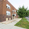 7056 S Eberhart Ave - 7056 S Eberhart Ave, Chicago, IL 60637