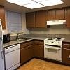 1450 N Jones Blvd - 1450 North Jones Boulevard, Las Vegas, NV 89108