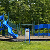 Spotswood Commons - 100 Glenburnie Rd, Williamsburg, VA 23188