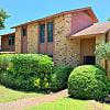 1213 Lost Creek Blvd - 1213 Lost Creek Boulevard, Lost Creek, TX 78746