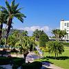 6363 Gulf Winds Dr - 6363 Gulf Winds Drive, St. Pete Beach, FL 33706