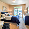 Cascade Summit Apartment Homes - 22100 Horizon Dr, West Linn, OR 97068