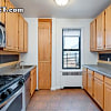 55 Nagle Avenue - 55 Nagle Avenue, New York, NY 10040