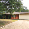 1310 Leacrest - 1310 Leacrest Drive, College Station, TX 77840
