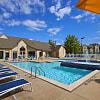 Briar Cove Apartments - 650 Waymarket Dr, Ann Arbor, MI 48103