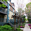 Kensington Place Apartments - 1220 N Fair Oaks Ave, Sunnyvale, CA 94089