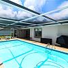 111 SE 40th ST - 111 Southeast 40th Street, Cape Coral, FL 33904