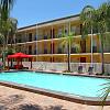 Promenade at Belleair - 2159 Nursery Rd, Clearwater, FL 33764