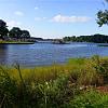 6616 Pinewood Court - 6616 Pinewood Court, Virginia Beach, VA 23464