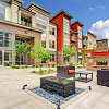 AMLI at Interlocken - 401 Interlocken Blvd, Broomfield, CO 80021