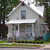 242 CHURCH ST - 242 Church Street, Saratoga Springs, NY 12866