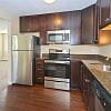 Royal Oaks Apartments - 3515 Federal Dr, Eagan, MN 55122