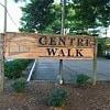 146 High Street - 146 High Street, Milford city, CT 06460