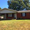 5904 LA MIRADO DR - 5904 La Mirado Drive, North Little Rock, AR 72118