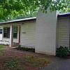 3303 Canterbury Street - 3303 Canterbury Street, Greensboro, NC 27408