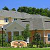 Summerlin Oaks - 980 E Church St, Bartow, FL 33830