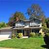 699 Gatewood Lane - 699 Gatewood Lane, Sierra Madre, CA 91024