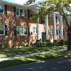 62 Cottage Street Apt. 2A - 62 Cottage Street, Troy, NY 12180