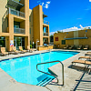 Ladera Vista Apartments - 3608 Ladera Dr NW, Albuquerque, NM 87120