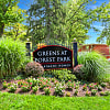 The Greens at Forest Park - 4515 Fairview Ave, Baltimore, MD 21216
