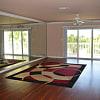 1440 Paradise Point Drive - 1440 Paradise Point Drive, Navarre Beach, FL 32566