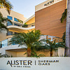 Alister Sherman Oaks - 4440 Sepulveda Blvd, Los Angeles, CA 91403