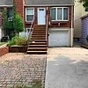 121-58 6th Ave - 121-58 6th Avenue, Queens, NY 11356