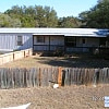 4574 Sir Arthur Way - 4574 Sir Arthur Way, Canyon Lake, TX 78133