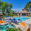 Stone Canyon - 5210 E Hampton Ave, Mesa, AZ 85206