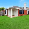 2309 Mallard Drive - 2309 Mallard Drive, Melissa, TX 75454