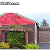 210 Se Surf Ave - 210 Southeast Surf Avenue, Lincoln City, OR 97367